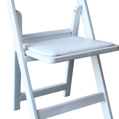 Malawi Chairs Johannesburg Wedding Chair Covers Hire Kent Cheap Wimbledon For Sale South Africa By Manufacturer