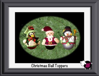 christmas-ball-toppers
