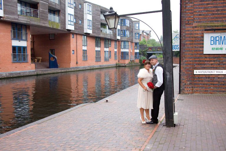 CHEAP WEDDING PHOTOGRAPHERS BIRMINGHAM QUALITY PHOTOGRAPHY