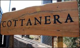 Cottanera