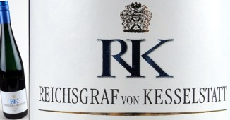 RK Riesling