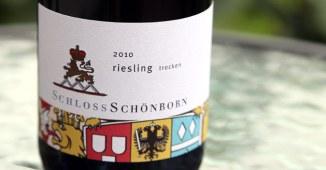 Schloss Schonborn Riesling