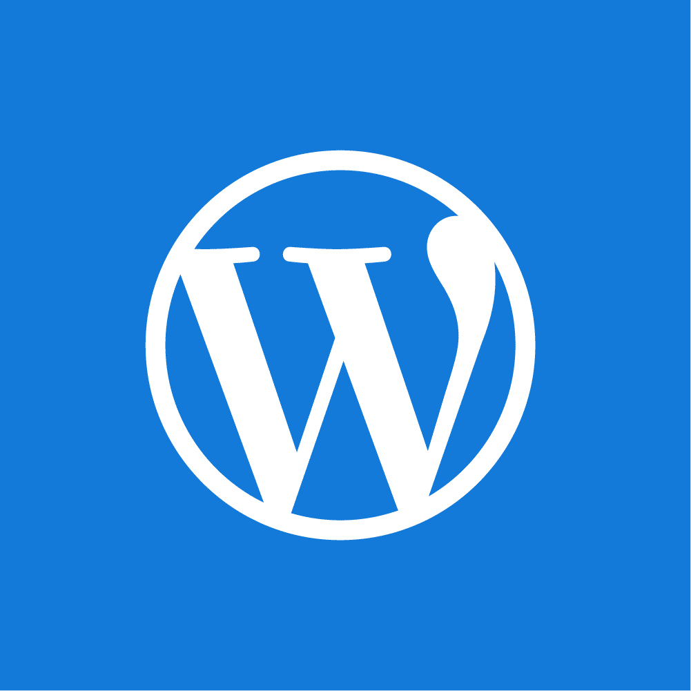 Wordpress Plugins Cheap