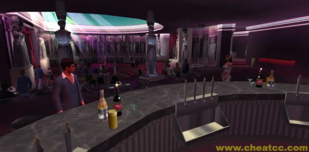 Scarface The World Is Yours Review  Preview for Xbox XB