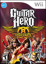 Guitar Hero Aerosmith Cheats Ps2 : guitar, aerosmith, cheats, Guitar, Hero:, Aerosmith, Cheats, Codes, CheatCodes.com