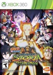 Cheat Naruto Ps3 : cheat, naruto, Naruto, Shippuden:, Ultimate, Ninja, Storm, Revolution, Cheats, Codes, (X360), CheatCodes.com