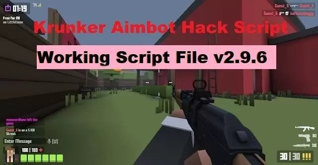 Krunker hack Shitsploit Free Aimbot, ESP, Bhop - Download Krunker hack Shitsploit Free Aimbot, ESP, Bhop for FREE - Free Cheats for Games