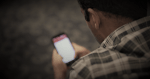 How to See the Text Messages of a Cheater