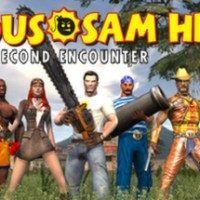 serious sam hd second encounter