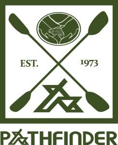 Pathfinder Cheat Fest 2015 Logo