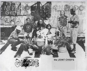JointChiefsPromoPi1994