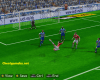 Cheat dan Trik Bermain Winning Eleven PS2