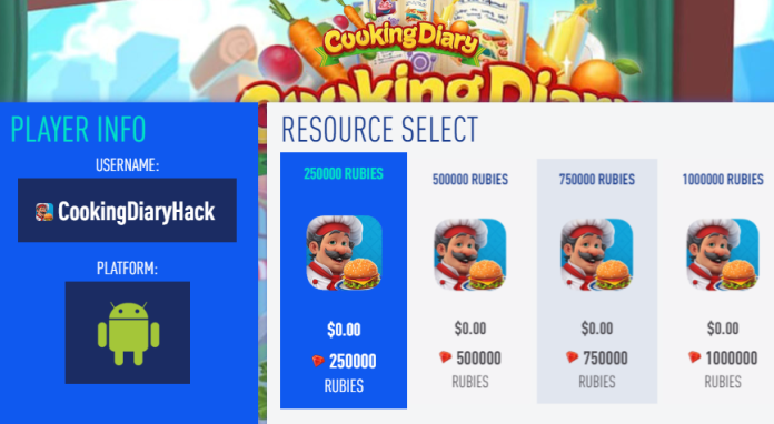 Cooking Diary hack, Cooking Diary hack online, Cooking Diary hack apk, Cooking Diary mod online, how to hack Cooking Diary without verification, how to hack Cooking Diary no survey, Cooking Diary cheats codes, Cooking Diary cheats, Cooking Diary Mod apk, Cooking Diary hack Rubies and Coins, Cooking Diary unlimited Rubies and Coins, Cooking Diary hack android, Cooking Diary cheat Rubies and Coins, Cooking Diary tricks, Cooking Diary cheat unlimited Rubies and Coins, Cooking Diary free Rubies and Coins, Cooking Diary tips, Cooking Diary apk mod, Cooking Diary android hack, Cooking Diary apk cheats, mod Cooking Diary, hack Cooking Diary, cheats Cooking Diary, Cooking Diary triche, Cooking Diary astuce, Cooking Diary pirater, Cooking Diary jeu triche, Cooking Diary truc, Cooking Diary triche android, Cooking Diary tricher, Cooking Diary outil de triche, Cooking Diary gratuit Rubies and Coins, Cooking Diary illimite Rubies and Coins, Cooking Diary astuce android, Cooking Diary tricher jeu, Cooking Diary telecharger triche, Cooking Diary code de triche, Cooking Diary hacken, Cooking Diary beschummeln, Cooking Diary betrugen, Cooking Diary betrugen Rubies and Coins, Cooking Diary unbegrenzt Rubies and Coins, Cooking Diary Rubies and Coins frei, Cooking Diary hacken Rubies and Coins, Cooking Diary Rubies and Coins gratuito, Cooking Diary mod Rubies and Coins, Cooking Diary trucchi, Cooking Diary truffare, Cooking Diary enganar, Cooking Diary amaxa pros misthosi, Cooking Diary chakaro, Cooking Diary apati, Cooking Diary dorean Rubies and Coins, Cooking Diary hakata, Cooking Diary huijata, Cooking Diary vapaa Rubies and Coins, Cooking Diary gratis Rubies and Coins, Cooking Diary hacka, Cooking Diary jukse, Cooking Diary hakke, Cooking Diary hakiranje, Cooking Diary varati, Cooking Diary podvadet, Cooking Diary kramp, Cooking Diary plonk listkov, Cooking Diary hile, Cooking Diary ateşe atacaklar, Cooking Diary osidit, Cooking Diary csal, Cooking Diary csapkod, Cooking Diary curang, Cooking Diary snyde, Cooking Diary klove, Cooking Diary האק, Cooking Diary 備忘, Cooking Diary 哈克, Cooking Diary entrar, Cooking Diary cortar