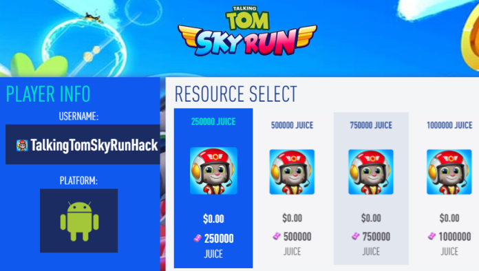 Talking Tom Sky Run hack, Talking Tom Sky Run hack online, Talking Tom Sky Run hack apk, Talking Tom Sky Run mod online, how to hack Talking Tom Sky Run without verification, how to hack Talking Tom Sky Run no survey, Talking Tom Sky Run cheats codes, Talking Tom Sky Run cheats, Talking Tom Sky Run Mod apk, Talking Tom Sky Run hack Juice and Coins, Talking Tom Sky Run unlimited Juice and Coins, Talking Tom Sky Run hack android, Talking Tom Sky Run cheat Juice and Coins, Talking Tom Sky Run tricks, Talking Tom Sky Run cheat unlimited Juice and Coins, Talking Tom Sky Run free Juice and Coins, Talking Tom Sky Run tips, Talking Tom Sky Run apk mod, Talking Tom Sky Run android hack, Talking Tom Sky Run apk cheats, mod Talking Tom Sky Run, hack Talking Tom Sky Run, cheats Talking Tom Sky Run, Talking Tom Sky Run triche, Talking Tom Sky Run astuce, Talking Tom Sky Run pirater, Talking Tom Sky Run jeu triche, Talking Tom Sky Run truc, Talking Tom Sky Run triche android, Talking Tom Sky Run tricher, Talking Tom Sky Run outil de triche, Talking Tom Sky Run gratuit Juice and Coins, Talking Tom Sky Run illimite Juice and Coins, Talking Tom Sky Run astuce android, Talking Tom Sky Run tricher jeu, Talking Tom Sky Run telecharger triche, Talking Tom Sky Run code de triche, Talking Tom Sky Run hacken, Talking Tom Sky Run beschummeln, Talking Tom Sky Run betrugen, Talking Tom Sky Run betrugen Juice and Coins, Talking Tom Sky Run unbegrenzt Juice and Coins, Talking Tom Sky Run Juice and Coins frei, Talking Tom Sky Run hacken Juice and Coins, Talking Tom Sky Run Juice and Coins gratuito, Talking Tom Sky Run mod Juice and Coins, Talking Tom Sky Run trucchi, Talking Tom Sky Run truffare, Talking Tom Sky Run enganar, Talking Tom Sky Run amaxa pros misthosi, Talking Tom Sky Run chakaro, Talking Tom Sky Run apati, Talking Tom Sky Run dorean Juice and Coins, Talking Tom Sky Run hakata, Talking Tom Sky Run huijata, Talking Tom Sky Run vapaa Juice and Coins, Talking Tom Sky Run gratis Juice and Coins, Talking Tom Sky Run hacka, Talking Tom Sky Run jukse, Talking Tom Sky Run hakke, Talking Tom Sky Run hakiranje, Talking Tom Sky Run varati, Talking Tom Sky Run podvadet, Talking Tom Sky Run kramp, Talking Tom Sky Run plonk listkov, Talking Tom Sky Run hile, Talking Tom Sky Run ateşe atacaklar, Talking Tom Sky Run osidit, Talking Tom Sky Run csal, Talking Tom Sky Run csapkod, Talking Tom Sky Run curang, Talking Tom Sky Run snyde, Talking Tom Sky Run klove, Talking Tom Sky Run האק, Talking Tom Sky Run 備忘, Talking Tom Sky Run 哈克, Talking Tom Sky Run entrar, Talking Tom Sky Run cortar