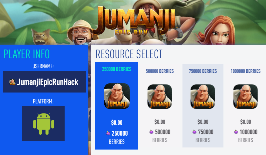 Jumanji Epic Run hack, Jumanji Epic Run hack online, Jumanji Epic Run hack apk, Jumanji Epic Run mod online, how to hack Jumanji Epic Run without verification, how to hack Jumanji Epic Run no survey, Jumanji Epic Run cheats codes, Jumanji Epic Run cheats, Jumanji Epic Run Mod apk, Jumanji Epic Run hack Berries and Gold, Jumanji Epic Run unlimited Berries and Gold, Jumanji Epic Run hack android, Jumanji Epic Run cheat Berries and Gold, Jumanji Epic Run tricks, Jumanji Epic Run cheat unlimited Berries and Gold, Jumanji Epic Run free Berries and Gold, Jumanji Epic Run tips, Jumanji Epic Run apk mod, Jumanji Epic Run android hack, Jumanji Epic Run apk cheats, mod Jumanji Epic Run, hack Jumanji Epic Run, cheats Jumanji Epic Run, Jumanji Epic Run triche, Jumanji Epic Run astuce, Jumanji Epic Run pirater, Jumanji Epic Run jeu triche, Jumanji Epic Run truc, Jumanji Epic Run triche android, Jumanji Epic Run tricher, Jumanji Epic Run outil de triche, Jumanji Epic Run gratuit Berries and Gold, Jumanji Epic Run illimite Berries and Gold, Jumanji Epic Run astuce android, Jumanji Epic Run tricher jeu, Jumanji Epic Run telecharger triche, Jumanji Epic Run code de triche, Jumanji Epic Run hacken, Jumanji Epic Run beschummeln, Jumanji Epic Run betrugen, Jumanji Epic Run betrugen Berries and Gold, Jumanji Epic Run unbegrenzt Berries and Gold, Jumanji Epic Run Berries and Gold frei, Jumanji Epic Run hacken Berries and Gold, Jumanji Epic Run Berries and Gold gratuito, Jumanji Epic Run mod Berries and Gold, Jumanji Epic Run trucchi, Jumanji Epic Run truffare, Jumanji Epic Run enganar, Jumanji Epic Run amaxa pros misthosi, Jumanji Epic Run chakaro, Jumanji Epic Run apati, Jumanji Epic Run dorean Berries and Gold, Jumanji Epic Run hakata, Jumanji Epic Run huijata, Jumanji Epic Run vapaa Berries and Gold, Jumanji Epic Run gratis Berries and Gold, Jumanji Epic Run hacka, Jumanji Epic Run jukse, Jumanji Epic Run hakke, Jumanji Epic Run hakiranje, Jumanji Epic Run varati, Jumanji Epic Run podvadet, Jumanji Epic Run kramp, Jumanji Epic Run plonk listkov, Jumanji Epic Run hile, Jumanji Epic Run ateşe atacaklar, Jumanji Epic Run osidit, Jumanji Epic Run csal, Jumanji Epic Run csapkod, Jumanji Epic Run curang, Jumanji Epic Run snyde, Jumanji Epic Run klove, Jumanji Epic Run האק, Jumanji Epic Run 備忘, Jumanji Epic Run 哈克, Jumanji Epic Run entrar, Jumanji Epic Run cortar