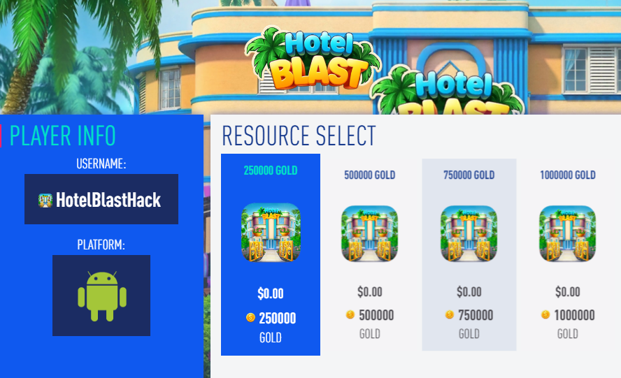 Hotel Blast hack, Hotel Blast hack online, Hotel Blast hack apk, Hotel Blast mod online, how to hack Hotel Blast without verification, how to hack Hotel Blast no survey, Hotel Blast cheats codes, Hotel Blast cheats, Hotel Blast Mod apk, Hotel Blast hack Gold, Hotel Blast unlimited Gold, Hotel Blast hack android, Hotel Blast cheat Gold, Hotel Blast tricks, Hotel Blast cheat unlimited Gold, Hotel Blast free Gold, Hotel Blast tips, Hotel Blast apk mod, Hotel Blast android hack, Hotel Blast apk cheats, mod Hotel Blast, hack Hotel Blast, cheats Hotel Blast, Hotel Blast triche, Hotel Blast astuce, Hotel Blast pirater, Hotel Blast jeu triche, Hotel Blast truc, Hotel Blast triche android, Hotel Blast tricher, Hotel Blast outil de triche, Hotel Blast gratuit Gold, Hotel Blast illimite Gold, Hotel Blast astuce android, Hotel Blast tricher jeu, Hotel Blast telecharger triche, Hotel Blast code de triche, Hotel Blast hacken, Hotel Blast beschummeln, Hotel Blast betrugen, Hotel Blast betrugen Gold, Hotel Blast unbegrenzt Gold, Hotel Blast Gold frei, Hotel Blast hacken Gold, Hotel Blast Gold gratuito, Hotel Blast mod Gold, Hotel Blast trucchi, Hotel Blast truffare, Hotel Blast enganar, Hotel Blast amaxa pros misthosi, Hotel Blast chakaro, Hotel Blast apati, Hotel Blast dorean Gold, Hotel Blast hakata, Hotel Blast huijata, Hotel Blast vapaa Gold, Hotel Blast gratis Gold, Hotel Blast hacka, Hotel Blast jukse, Hotel Blast hakke, Hotel Blast hakiranje, Hotel Blast varati, Hotel Blast podvadet, Hotel Blast kramp, Hotel Blast plonk listkov, Hotel Blast hile, Hotel Blast ateşe atacaklar, Hotel Blast osidit, Hotel Blast csal, Hotel Blast csapkod, Hotel Blast curang, Hotel Blast snyde, Hotel Blast klove, Hotel Blast האק, Hotel Blast 備忘, Hotel Blast 哈克, Hotel Blast entrar, Hotel Blast cortar