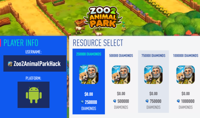 Zoo 2 Animal Park hack, Zoo 2 Animal Park hack online, Zoo 2 Animal Park hack apk, Zoo 2 Animal Park mod online, how to hack Zoo 2 Animal Park without verification, how to hack Zoo 2 Animal Park no survey, Zoo 2 Animal Park cheats codes, Zoo 2 Animal Park cheats, Zoo 2 Animal Park Mod apk, Zoo 2 Animal Park hack Diamonds and Coins, Zoo 2 Animal Park unlimited Diamonds and Coins, Zoo 2 Animal Park hack android, Zoo 2 Animal Park cheat Diamonds and Coins, Zoo 2 Animal Park tricks, Zoo 2 Animal Park cheat unlimited Diamonds and Coins, Zoo 2 Animal Park free Diamonds and Coins, Zoo 2 Animal Park tips, Zoo 2 Animal Park apk mod, Zoo 2 Animal Park android hack, Zoo 2 Animal Park apk cheats, mod Zoo 2 Animal Park, hack Zoo 2 Animal Park, cheats Zoo 2 Animal Park, Zoo 2 Animal Park triche, Zoo 2 Animal Park astuce, Zoo 2 Animal Park pirater, Zoo 2 Animal Park jeu triche, Zoo 2 Animal Park truc, Zoo 2 Animal Park triche android, Zoo 2 Animal Park tricher, Zoo 2 Animal Park outil de triche, Zoo 2 Animal Park gratuit Diamonds and Coins, Zoo 2 Animal Park illimite Diamonds and Coins, Zoo 2 Animal Park astuce android, Zoo 2 Animal Park tricher jeu, Zoo 2 Animal Park telecharger triche, Zoo 2 Animal Park code de triche, Zoo 2 Animal Park hacken, Zoo 2 Animal Park beschummeln, Zoo 2 Animal Park betrugen, Zoo 2 Animal Park betrugen Diamonds and Coins, Zoo 2 Animal Park unbegrenzt Diamonds and Coins, Zoo 2 Animal Park Diamonds and Coins frei, Zoo 2 Animal Park hacken Diamonds and Coins, Zoo 2 Animal Park Diamonds and Coins gratuito, Zoo 2 Animal Park mod Diamonds and Coins, Zoo 2 Animal Park trucchi, Zoo 2 Animal Park truffare, Zoo 2 Animal Park enganar, Zoo 2 Animal Park amaxa pros misthosi, Zoo 2 Animal Park chakaro, Zoo 2 Animal Park apati, Zoo 2 Animal Park dorean Diamonds and Coins, Zoo 2 Animal Park hakata, Zoo 2 Animal Park huijata, Zoo 2 Animal Park vapaa Diamonds and Coins, Zoo 2 Animal Park gratis Diamonds and Coins, Zoo 2 Animal Park hacka, Zoo 2 Animal Park jukse, Zoo 2 Animal Park hakke, Zoo 2 Animal Park hakiranje, Zoo 2 Animal Park varati, Zoo 2 Animal Park podvadet, Zoo 2 Animal Park kramp, Zoo 2 Animal Park plonk listkov, Zoo 2 Animal Park hile, Zoo 2 Animal Park ateşe atacaklar, Zoo 2 Animal Park osidit, Zoo 2 Animal Park csal, Zoo 2 Animal Park csapkod, Zoo 2 Animal Park curang, Zoo 2 Animal Park snyde, Zoo 2 Animal Park klove, Zoo 2 Animal Park האק, Zoo 2 Animal Park 備忘, Zoo 2 Animal Park 哈克, Zoo 2 Animal Park entrar, Zoo 2 Animal Park cortar