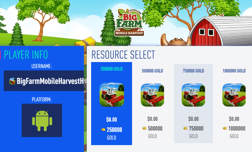 Big Farm Mobile Harvest hack, Big Farm Mobile Harvest hack online, Big Farm Mobile Harvest hack apk, Big Farm Mobile Harvest mod online, how to hack Big Farm Mobile Harvest without verification, how to hack Big Farm Mobile Harvest no survey, Big Farm Mobile Harvest cheats codes, Big Farm Mobile Harvest cheats, Big Farm Mobile Harvest Mod apk, Big Farm Mobile Harvest hack Gold and Dollars, Big Farm Mobile Harvest unlimited Gold and Dollars, Big Farm Mobile Harvest hack android, Big Farm Mobile Harvest cheat Gold and Dollars, Big Farm Mobile Harvest tricks, Big Farm Mobile Harvest cheat unlimited Gold and Dollars, Big Farm Mobile Harvest free Gold and Dollars, Big Farm Mobile Harvest tips, Big Farm Mobile Harvest apk mod, Big Farm Mobile Harvest android hack, Big Farm Mobile Harvest apk cheats, mod Big Farm Mobile Harvest, hack Big Farm Mobile Harvest, cheats Big Farm Mobile Harvest, Big Farm Mobile Harvest triche, Big Farm Mobile Harvest astuce, Big Farm Mobile Harvest pirater, Big Farm Mobile Harvest jeu triche, Big Farm Mobile Harvest truc, Big Farm Mobile Harvest triche android, Big Farm Mobile Harvest tricher, Big Farm Mobile Harvest outil de triche, Big Farm Mobile Harvest gratuit Gold and Dollars, Big Farm Mobile Harvest illimite Gold and Dollars, Big Farm Mobile Harvest astuce android, Big Farm Mobile Harvest tricher jeu, Big Farm Mobile Harvest telecharger triche, Big Farm Mobile Harvest code de triche, Big Farm Mobile Harvest hacken, Big Farm Mobile Harvest beschummeln, Big Farm Mobile Harvest betrugen, Big Farm Mobile Harvest betrugen Gold and Dollars, Big Farm Mobile Harvest unbegrenzt Gold and Dollars, Big Farm Mobile Harvest Gold and Dollars frei, Big Farm Mobile Harvest hacken Gold and Dollars, Big Farm Mobile Harvest Gold and Dollars gratuito, Big Farm Mobile Harvest mod Gold and Dollars, Big Farm Mobile Harvest trucchi, Big Farm Mobile Harvest truffare, Big Farm Mobile Harvest enganar, Big Farm Mobile Harvest amaxa pros misthosi, Big Farm Mobile Harvest chakaro, Big Farm Mobile Harvest apati, Big Farm Mobile Harvest dorean Gold and Dollars, Big Farm Mobile Harvest hakata, Big Farm Mobile Harvest huijata, Big Farm Mobile Harvest vapaa Gold and Dollars, Big Farm Mobile Harvest gratis Gold and Dollars, Big Farm Mobile Harvest hacka, Big Farm Mobile Harvest jukse, Big Farm Mobile Harvest hakke, Big Farm Mobile Harvest hakiranje, Big Farm Mobile Harvest varati, Big Farm Mobile Harvest podvadet, Big Farm Mobile Harvest kramp, Big Farm Mobile Harvest plonk listkov, Big Farm Mobile Harvest hile, Big Farm Mobile Harvest ateşe atacaklar, Big Farm Mobile Harvest osidit, Big Farm Mobile Harvest csal, Big Farm Mobile Harvest csapkod, Big Farm Mobile Harvest curang, Big Farm Mobile Harvest snyde, Big Farm Mobile Harvest klove, Big Farm Mobile Harvest האק, Big Farm Mobile Harvest 備忘, Big Farm Mobile Harvest 哈克, Big Farm Mobile Harvest entrar, Big Farm Mobile Harvest cortar