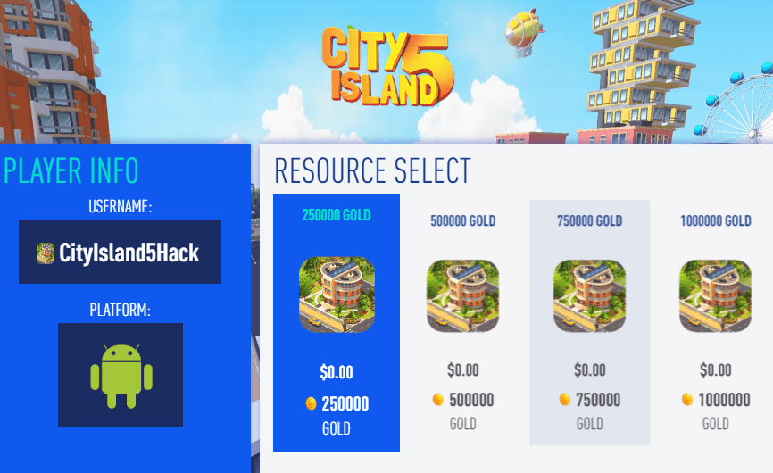 City Island 5 hack, City Island 5 hack online, City Island 5 hack apk, City Island 5 mod online, how to hack City Island 5 without verification, how to hack City Island 5 no survey, City Island 5 cheats codes, City Island 5 cheats, City Island 5 Mod apk, City Island 5 hack Gold and Cash, City Island 5 unlimited Gold and Cash, City Island 5 hack android, City Island 5 cheat Gold and Cash, City Island 5 tricks, City Island 5 cheat unlimited Gold and Cash, City Island 5 free Gold and Cash, City Island 5 tips, City Island 5 apk mod, City Island 5 android hack, City Island 5 apk cheats, mod City Island 5, hack City Island 5, cheats City Island 5, City Island 5 triche, City Island 5 astuce, City Island 5 pirater, City Island 5 jeu triche, City Island 5 truc, City Island 5 triche android, City Island 5 tricher, City Island 5 outil de triche, City Island 5 gratuit Gold and Cash, City Island 5 illimite Gold and Cash, City Island 5 astuce android, City Island 5 tricher jeu, City Island 5 telecharger triche, City Island 5 code de triche, City Island 5 hacken, City Island 5 beschummeln, City Island 5 betrugen, City Island 5 betrugen Gold and Cash, City Island 5 unbegrenzt Gold and Cash, City Island 5 Gold and Cash frei, City Island 5 hacken Gold and Cash, City Island 5 Gold and Cash gratuito, City Island 5 mod Gold and Cash, City Island 5 trucchi, City Island 5 truffare, City Island 5 enganar, City Island 5 amaxa pros misthosi, City Island 5 chakaro, City Island 5 apati, City Island 5 dorean Gold and Cash, City Island 5 hakata, City Island 5 huijata, City Island 5 vapaa Gold and Cash, City Island 5 gratis Gold and Cash, City Island 5 hacka, City Island 5 jukse, City Island 5 hakke, City Island 5 hakiranje, City Island 5 varati, City Island 5 podvadet, City Island 5 kramp, City Island 5 plonk listkov, City Island 5 hile, City Island 5 ateşe atacaklar, City Island 5 osidit, City Island 5 csal, City Island 5 csapkod, City Island 5 curang, City Island 5 snyde, City Island 5 klove, City Island 5 האק, City Island 5 備忘, City Island 5 哈克, City Island 5 entrar, City Island 5 cortar