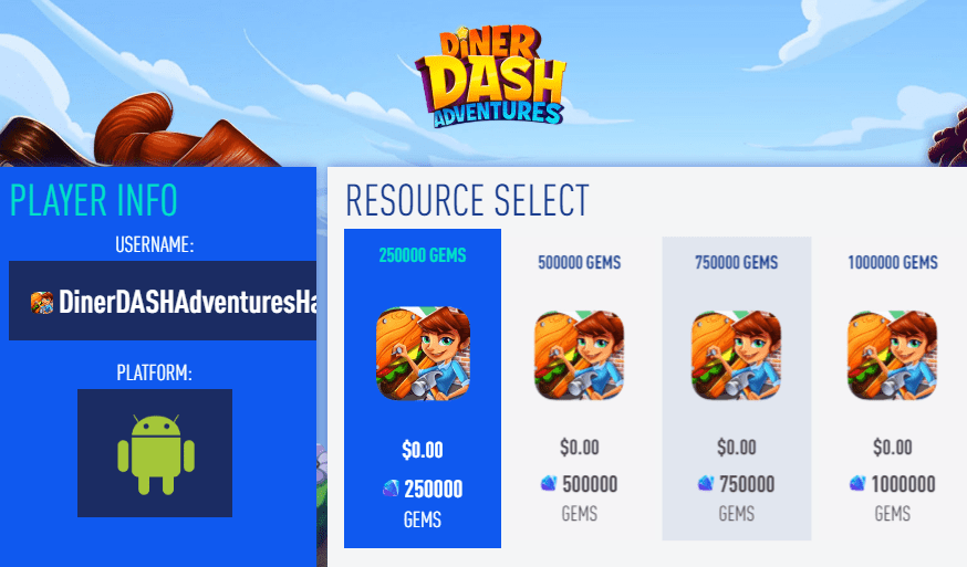 Diner DASH Adventures hack, Diner DASH Adventures hack online, Diner DASH Adventures hack apk, Diner DASH Adventures mod online, how to hack Diner DASH Adventures without verification, how to hack Diner DASH Adventures no survey, Diner DASH Adventures cheats codes, Diner DASH Adventures cheats, Diner DASH Adventures Mod apk, Diner DASH Adventures hack Gems and Coins, Diner DASH Adventures unlimited Gems and Coins, Diner DASH Adventures hack android, Diner DASH Adventures cheat Gems and Coins, Diner DASH Adventures tricks, Diner DASH Adventures cheat unlimited Gems and Coins, Diner DASH Adventures free Gems and Coins, Diner DASH Adventures tips, Diner DASH Adventures apk mod, Diner DASH Adventures android hack, Diner DASH Adventures apk cheats, mod Diner DASH Adventures, hack Diner DASH Adventures, cheats Diner DASH Adventures, Diner DASH Adventures triche, Diner DASH Adventures astuce, Diner DASH Adventures pirater, Diner DASH Adventures jeu triche, Diner DASH Adventures truc, Diner DASH Adventures triche android, Diner DASH Adventures tricher, Diner DASH Adventures outil de triche, Diner DASH Adventures gratuit Gems and Coins, Diner DASH Adventures illimite Gems and Coins, Diner DASH Adventures astuce android, Diner DASH Adventures tricher jeu, Diner DASH Adventures telecharger triche, Diner DASH Adventures code de triche, Diner DASH Adventures hacken, Diner DASH Adventures beschummeln, Diner DASH Adventures betrugen, Diner DASH Adventures betrugen Gems and Coins, Diner DASH Adventures unbegrenzt Gems and Coins, Diner DASH Adventures Gems and Coins frei, Diner DASH Adventures hacken Gems and Coins, Diner DASH Adventures Gems and Coins gratuito, Diner DASH Adventures mod Gems and Coins, Diner DASH Adventures trucchi, Diner DASH Adventures truffare, Diner DASH Adventures enganar, Diner DASH Adventures amaxa pros misthosi, Diner DASH Adventures chakaro, Diner DASH Adventures apati, Diner DASH Adventures dorean Gems and Coins, Diner DASH Adventures hakata, Diner DASH Adventures huijata, Diner DASH Adventures vapaa Gems and Coins, Diner DASH Adventures gratis Gems and Coins, Diner DASH Adventures hacka, Diner DASH Adventures jukse, Diner DASH Adventures hakke, Diner DASH Adventures hakiranje, Diner DASH Adventures varati, Diner DASH Adventures podvadet, Diner DASH Adventures kramp, Diner DASH Adventures plonk listkov, Diner DASH Adventures hile, Diner DASH Adventures ateşe atacaklar, Diner DASH Adventures osidit, Diner DASH Adventures csal, Diner DASH Adventures csapkod, Diner DASH Adventures curang, Diner DASH Adventures snyde, Diner DASH Adventures klove, Diner DASH Adventures האק, Diner DASH Adventures 備忘, Diner DASH Adventures 哈克, Diner DASH Adventures entrar, Diner DASH Adventures cortar