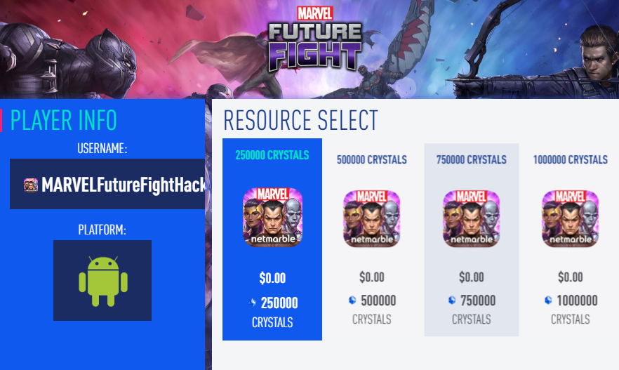MARVEL Future Fight hack, MARVEL Future Fight hack online, MARVEL Future Fight hack apk, MARVEL Future Fight mod online, how to hack MARVEL Future Fight without verification, how to hack MARVEL Future Fight no survey, MARVEL Future Fight cheats codes, MARVEL Future Fight cheats, MARVEL Future Fight Mod apk, MARVEL Future Fight hack Crystals and Gold, MARVEL Future Fight unlimited Crystals and Gold, MARVEL Future Fight hack android, MARVEL Future Fight cheat Crystals and Gold, MARVEL Future Fight tricks, MARVEL Future Fight cheat unlimited Crystals and Gold, MARVEL Future Fight free Crystals and Gold, MARVEL Future Fight tips, MARVEL Future Fight apk mod, MARVEL Future Fight android hack, MARVEL Future Fight apk cheats, mod MARVEL Future Fight, hack MARVEL Future Fight, cheats MARVEL Future Fight, MARVEL Future Fight triche, MARVEL Future Fight astuce, MARVEL Future Fight pirater, MARVEL Future Fight jeu triche, MARVEL Future Fight truc, MARVEL Future Fight triche android, MARVEL Future Fight tricher, MARVEL Future Fight outil de triche, MARVEL Future Fight gratuit Crystals and Gold, MARVEL Future Fight illimite Crystals and Gold, MARVEL Future Fight astuce android, MARVEL Future Fight tricher jeu, MARVEL Future Fight telecharger triche, MARVEL Future Fight code de triche, MARVEL Future Fight hacken, MARVEL Future Fight beschummeln, MARVEL Future Fight betrugen, MARVEL Future Fight betrugen Crystals and Gold, MARVEL Future Fight unbegrenzt Crystals and Gold, MARVEL Future Fight Crystals and Gold frei, MARVEL Future Fight hacken Crystals and Gold, MARVEL Future Fight Crystals and Gold gratuito, MARVEL Future Fight mod Crystals and Gold, MARVEL Future Fight trucchi, MARVEL Future Fight truffare, MARVEL Future Fight enganar, MARVEL Future Fight amaxa pros misthosi, MARVEL Future Fight chakaro, MARVEL Future Fight apati, MARVEL Future Fight dorean Crystals and Gold, MARVEL Future Fight hakata, MARVEL Future Fight huijata, MARVEL Future Fight vapaa Crystals and Gold, MARVEL Future Fight gratis Crystals and Gold, MARVEL Future Fight hacka, MARVEL Future Fight jukse, MARVEL Future Fight hakke, MARVEL Future Fight hakiranje, MARVEL Future Fight varati, MARVEL Future Fight podvadet, MARVEL Future Fight kramp, MARVEL Future Fight plonk listkov, MARVEL Future Fight hile, MARVEL Future Fight ateşe atacaklar, MARVEL Future Fight osidit, MARVEL Future Fight csal, MARVEL Future Fight csapkod, MARVEL Future Fight curang, MARVEL Future Fight snyde, MARVEL Future Fight klove, MARVEL Future Fight האק, MARVEL Future Fight 備忘, MARVEL Future Fight 哈克, MARVEL Future Fight entrar, MARVEL Future Fight cortar