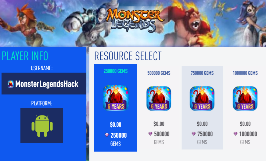 Monster Legends hack, Monster Legends hack online, Monster Legends hack apk, Monster Legends mod online, how to hack Monster Legends without verification, how to hack Monster Legends no survey, Monster Legends cheats codes, Monster Legends cheats, Monster Legends Mod apk, Monster Legends hack Gems and Gold, Monster Legends unlimited Gems and Gold, Monster Legends hack android, Monster Legends cheat Gems and Gold, Monster Legends tricks, Monster Legends cheat unlimited Gems and Gold, Monster Legends free Gems and Gold, Monster Legends tips, Monster Legends apk mod, Monster Legends android hack, Monster Legends apk cheats, mod Monster Legends, hack Monster Legends, cheats Monster Legends, Monster Legends triche, Monster Legends astuce, Monster Legends pirater, Monster Legends jeu triche, Monster Legends truc, Monster Legends triche android, Monster Legends tricher, Monster Legends outil de triche, Monster Legends gratuit Gems and Gold, Monster Legends illimite Gems and Gold, Monster Legends astuce android, Monster Legends tricher jeu, Monster Legends telecharger triche, Monster Legends code de triche, Monster Legends hacken, Monster Legends beschummeln, Monster Legends betrugen, Monster Legends betrugen Gems and Gold, Monster Legends unbegrenzt Gems and Gold, Monster Legends Gems and Gold frei, Monster Legends hacken Gems and Gold, Monster Legends Gems and Gold gratuito, Monster Legends mod Gems and Gold, Monster Legends trucchi, Monster Legends truffare, Monster Legends enganar, Monster Legends amaxa pros misthosi, Monster Legends chakaro, Monster Legends apati, Monster Legends dorean Gems and Gold, Monster Legends hakata, Monster Legends huijata, Monster Legends vapaa Gems and Gold, Monster Legends gratis Gems and Gold, Monster Legends hacka, Monster Legends jukse, Monster Legends hakke, Monster Legends hakiranje, Monster Legends varati, Monster Legends podvadet, Monster Legends kramp, Monster Legends plonk listkov, Monster Legends hile, Monster Legends ateşe atacaklar, Monster Legends osidit, Monster Legends csal, Monster Legends csapkod, Monster Legends curang, Monster Legends snyde, Monster Legends klove, Monster Legends האק, Monster Legends 備忘, Monster Legends 哈克, Monster Legends entrar, Monster Legends cortar