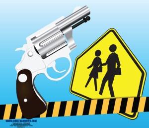 school-shooting