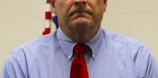 Cheatham County Director of Schools