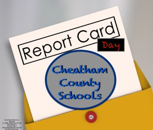 report-card-day