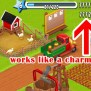 Hay Day Hack Cheats Get Free Hay Day Diamonds Now