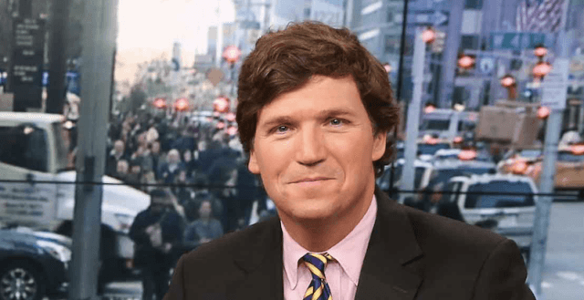 How Fox News Stars Are Reacting To Sean Hannity's Cohen