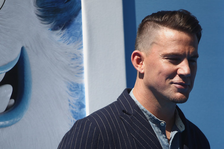 What Is Channing Tatum's Net Worth?