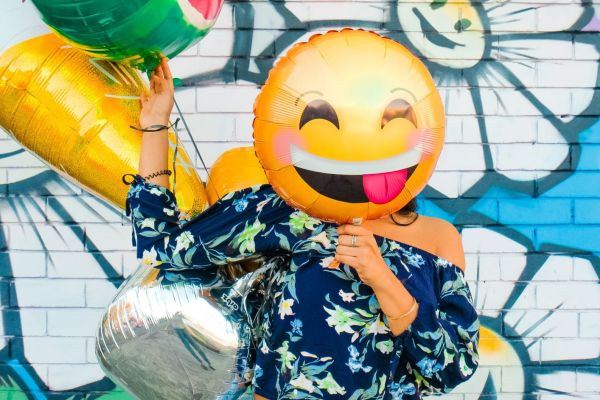 Feeling Sad? Here are 20 Feel-Good Activities to Make You Happy