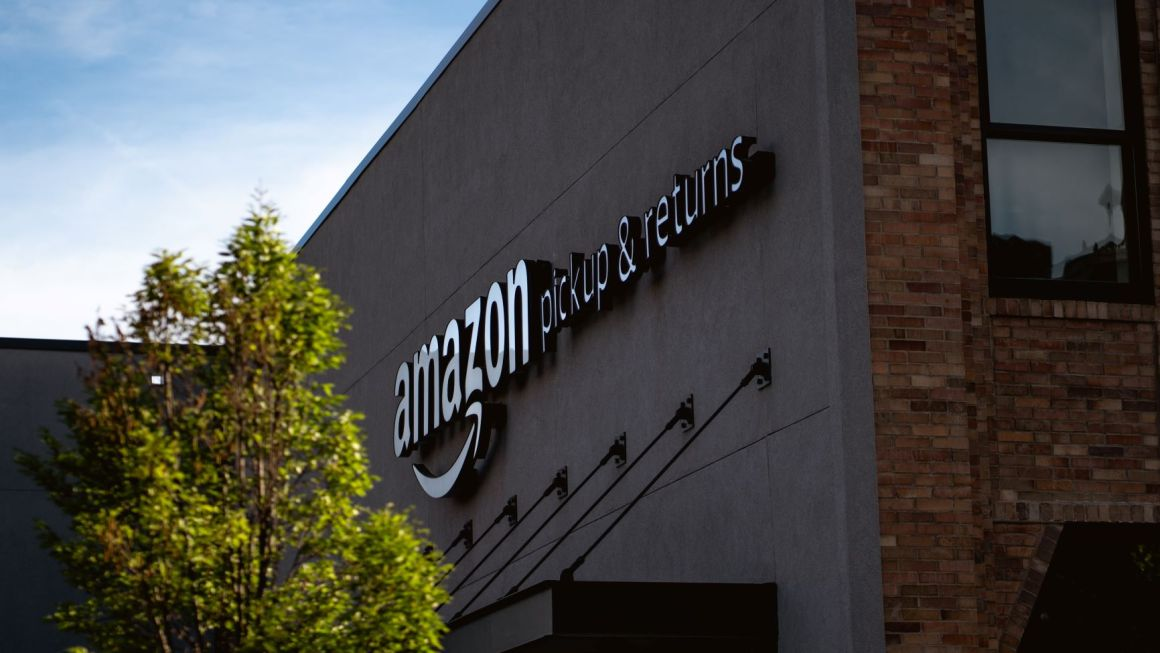 7 Simple Ways to Get Free Stuff From Amazon