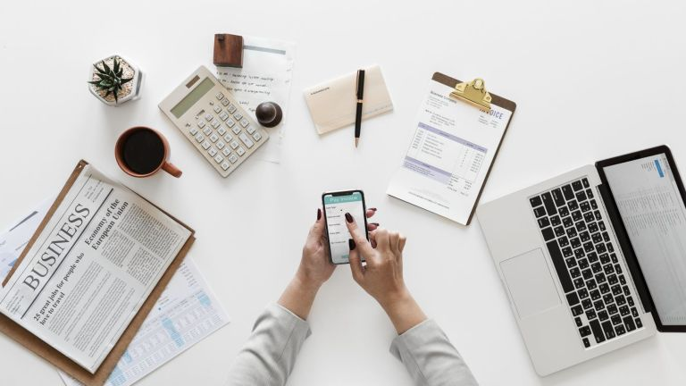 What is Financial Wellness