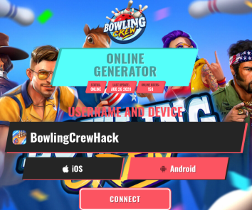 Bowling Crew hack, Bowling Crew hack online, Bowling Crew hack apk, Bowling Crew mod online, how to hack Bowling Crew without verification, how to hack Bowling Crew no survey, Bowling Crew cheats codes, Bowling Crew cheats, Bowling Crew Mod apk, Bowling Crew hack Chips and Gold, Bowling Crew unlimited Chips and Gold, Bowling Crew hack android, Bowling Crew cheat Chips and Gold, Bowling Crew tricks, Bowling Crew cheat unlimited Chips and Gold, Bowling Crew free Chips and Gold, Bowling Crew tips, Bowling Crew apk mod, Bowling Crew android hack, Bowling Crew apk cheats, mod Bowling Crew, hack Bowling Crew, cheats Bowling Crew, Bowling Crew triche, Bowling Crew astuce, Bowling Crew pirater, Bowling Crew jeu triche, Bowling Crew truc, Bowling Crew triche android, Bowling Crew tricher, Bowling Crew outil de triche, Bowling Crew gratuit Chips and Gold, Bowling Crew illimite Chips and Gold, Bowling Crew astuce android, Bowling Crew tricher jeu, Bowling Crew telecharger triche, Bowling Crew code de triche, Bowling Crew hacken, Bowling Crew beschummeln, Bowling Crew betrugen, Bowling Crew betrugen Chips and Gold, Bowling Crew unbegrenzt Chips and Gold, Bowling Crew Chips and Gold frei, Bowling Crew hacken Chips and Gold, Bowling Crew Chips and Gold gratuito, Bowling Crew mod Chips and Gold, Bowling Crew trucchi, Bowling Crew truffare, Bowling Crew enganar, Bowling Crew amaxa pros misthosi, Bowling Crew chakaro, Bowling Crew apati, Bowling Crew dorean Chips and Gold, Bowling Crew hakata, Bowling Crew huijata, Bowling Crew vapaa Chips and Gold, Bowling Crew gratis Chips and Gold, Bowling Crew hacka, Bowling Crew jukse, Bowling Crew hakke, Bowling Crew hakiranje, Bowling Crew varati, Bowling Crew podvadet, Bowling Crew kramp, Bowling Crew plonk listkov, Bowling Crew hile, Bowling Crew ateşe atacaklar, Bowling Crew osidit, Bowling Crew csal, Bowling Crew csapkod, Bowling Crew curang, Bowling Crew snyde, Bowling Crew klove, Bowling Crew האק, Bowling Crew 備忘, Bowling Crew 哈克, Bowli