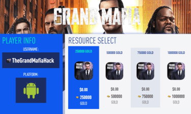 The Grand Mafia hack, The Grand Mafia hack online, The Grand Mafia hack apk, The Grand Mafia mod online, how to hack The Grand Mafia without verification, how to hack The Grand Mafia no survey, The Grand Mafia cheats codes, The Grand Mafia cheats, The Grand Mafia Mod apk, The Grand Mafia hack Gold, The Grand Mafia unlimited Gold, The Grand Mafia hack android, The Grand Mafia cheat Gold, The Grand Mafia tricks, The Grand Mafia cheat unlimited Gold, The Grand Mafia free Gold, The Grand Mafia tips, The Grand Mafia apk mod, The Grand Mafia android hack, The Grand Mafia apk cheats, mod The Grand Mafia, hack The Grand Mafia, cheats The Grand Mafia, The Grand Mafia triche, The Grand Mafia astuce, The Grand Mafia pirater, The Grand Mafia jeu triche, The Grand Mafia truc, The Grand Mafia triche android, The Grand Mafia tricher, The Grand Mafia outil de triche, The Grand Mafia gratuit Gold, The Grand Mafia illimite Gold, The Grand Mafia astuce android, The Grand Mafia tricher jeu, The Grand Mafia telecharger triche, The Grand Mafia code de triche, The Grand Mafia hacken, The Grand Mafia beschummeln, The Grand Mafia betrugen, The Grand Mafia betrugen Gold, The Grand Mafia unbegrenzt Gold, The Grand Mafia Gold frei, The Grand Mafia hacken Gold, The Grand Mafia Gold gratuito, The Grand Mafia mod Gold, The Grand Mafia trucchi, The Grand Mafia truffare, The Grand Mafia enganar, The Grand Mafia amaxa pros misthosi, The Grand Mafia chakaro, The Grand Mafia apati, The Grand Mafia dorean Gold, The Grand Mafia hakata, The Grand Mafia huijata, The Grand Mafia vapaa Gold, The Grand Mafia gratis Gold, The Grand Mafia hacka, The Grand Mafia jukse, The Grand Mafia hakke, The Grand Mafia hakiranje, The Grand Mafia varati, The Grand Mafia podvadet, The Grand Mafia kramp, The Grand Mafia plonk listkov, The Grand Mafia hile, The Grand Mafia ateşe atacaklar, The Grand Mafia osidit, The Grand Mafia csal, The Grand Mafia csapkod, The Grand Mafia curang, The Grand Mafia snyde, The Grand Mafia klove, The Grand Mafia האק, The Grand Mafia 備忘, The Grand Mafia 哈克, The Grand Mafia entrar, The Grand Mafia cortar
