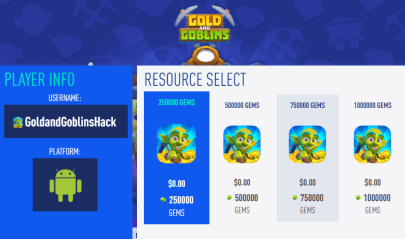Gold and Goblins hack, Gold and Goblins hack online, Gold and Goblins hack apk, Gold and Goblins mod online, how to hack Gold and Goblins without verification, how to hack Gold and Goblins no survey, Gold and Goblins cheats codes, Gold and Goblins cheats, Gold and Goblins Mod apk, Gold and Goblins hack Gems and Elixir, Gold and Goblins unlimited Gems and Elixir, Gold and Goblins hack android, Gold and Goblins cheat Gems and Elixir, Gold and Goblins tricks, Gold and Goblins cheat unlimited Gems and Elixir, Gold and Goblins free Gems and Elixir, Gold and Goblins tips, Gold and Goblins apk mod, Gold and Goblins android hack, Gold and Goblins apk cheats, mod Gold and Goblins, hack Gold and Goblins, cheats Gold and Goblins, Gold and Goblins triche, Gold and Goblins astuce, Gold and Goblins pirater, Gold and Goblins jeu triche, Gold and Goblins truc, Gold and Goblins triche android, Gold and Goblins tricher, Gold and Goblins outil de triche, Gold and Goblins gratuit Gems and Elixir, Gold and Goblins illimite Gems and Elixir, Gold and Goblins astuce android, Gold and Goblins tricher jeu, Gold and Goblins telecharger triche, Gold and Goblins code de triche, Gold and Goblins hacken, Gold and Goblins beschummeln, Gold and Goblins betrugen, Gold and Goblins betrugen Gems and Elixir, Gold and Goblins unbegrenzt Gems and Elixir, Gold and Goblins Gems and Elixir frei, Gold and Goblins hacken Gems and Elixir, Gold and Goblins Gems and Elixir gratuito, Gold and Goblins mod Gems and Elixir, Gold and Goblins trucchi, Gold and Goblins truffare, Gold and Goblins enganar, Gold and Goblins amaxa pros misthosi, Gold and Goblins chakaro, Gold and Goblins apati, Gold and Goblins dorean Gems and Elixir, Gold and Goblins hakata, Gold and Goblins huijata, Gold and Goblins vapaa Gems and Elixir, Gold and Goblins gratis Gems and Elixir, Gold and Goblins hacka, Gold and Goblins jukse, Gold and Goblins hakke, Gold and Goblins hakiranje, Gold and Goblins varati, Gold and Goblins podvadet, Gold and Goblins kramp, Gold and Goblins plonk listkov, Gold and Goblins hile, Gold and Goblins ateşe atacaklar, Gold and Goblins osidit, Gold and Goblins csal, Gold and Goblins csapkod, Gold and Goblins curang, Gold and Goblins snyde, Gold and Goblins klove, Gold and Goblins האק, Gold and Goblins 備忘, Gold and Goblins 哈克, Gold and Goblins entrar, Gold and Goblins cortar