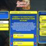 Dynasty Warriors Unleashed Hack Cheat Online Generator