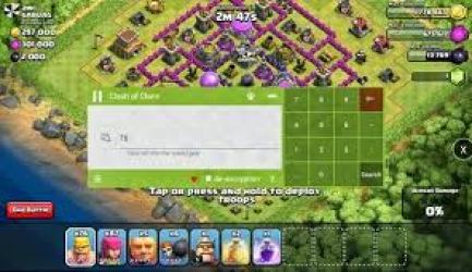 SB Game Hacker v3.6 APK No Root Download For Android [Latest]