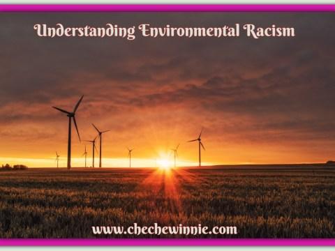 Understanding Environmental Racism