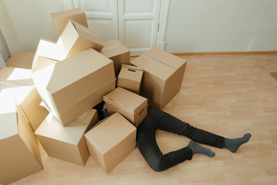 How to Source Eco-Friendly Packaging for Your E-Commerce Business