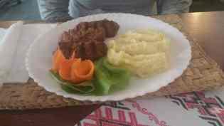 Restaurant Vatra (4)