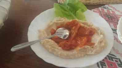 Restaurant Vatra (5)
