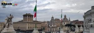 מוזיאונים ימי ראשון רומא