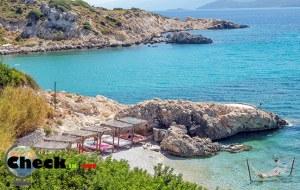 תמונות של יוון