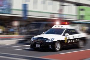 吉澤ひとみ 事故現場 悪質 事故歴 弟 事故死 ネット反応
