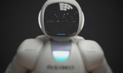 伊本貴士 経歴 職業 出身 大学 プロフ AI IoT 評論家