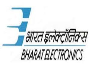 BEL Engineer Recruitment 2015