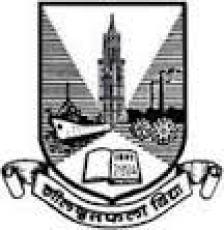 Mumbai University  B.Tech result 2015